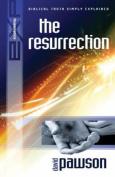 Explaining the Resurrection