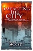Impacting the City
