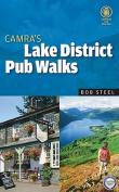 Lake District Pub Walks