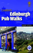 Edinburgh Pub Walks