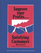 Improve Your Profits