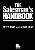 The Salesman's Handbook
