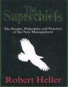 The Superchiefs