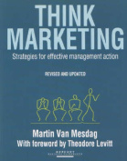 Think Marketing