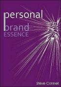 Personal Brand Essence