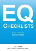 EQ Checklists