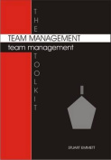 The Team Management Toolkit