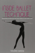 Inside Ballet Technique