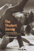 The Student Dancer