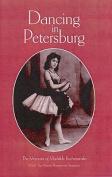 Dancing in Petersberg