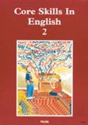 Core Skills in English