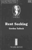 Rent Seeking