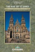 The Way of Saint James Vol 2