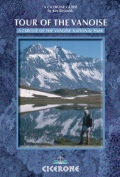 Tour of the Vanoise