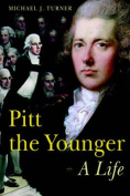 Pitt the Younger: A Life