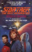 Chains of Command (Star Trek