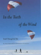 In the Teeth of the Wind