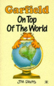 Garfield - On Top of the World