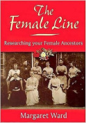 The Female Line