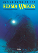 Diving Guide to the Red Sea Wrecks