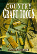 Country Craft Tools