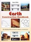 Earth Construction Handbook