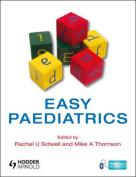 Easy Paediatrics