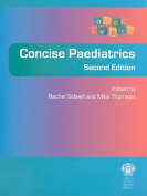 Concise Paediatrics