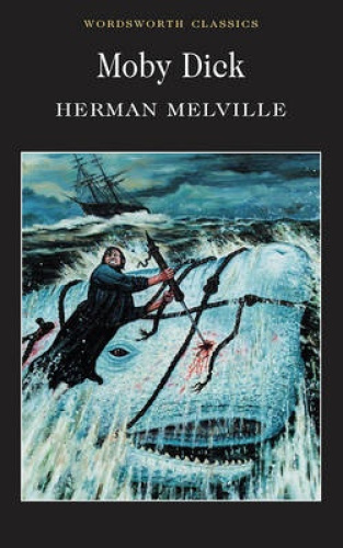 "an analysis of narrating technique in moby dick by herman melville Compare and contrast life of pi book and movie  a story of wall street  by herman melville  he authored great literary works such as ""moby dick"" which is."
