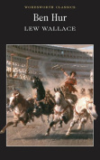Ben Hur (Wordsworth Classics)