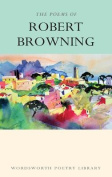 The Poems of Robert Browning