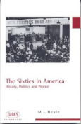 The Sixties in America