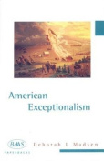 American Exceptionalism (British Association for American Studies