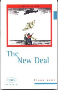 The New Deal (British Association for American Studies