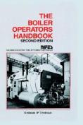 Boiler Operator's Handbook