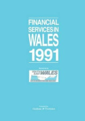 Financial Services in Wales