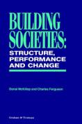 Building Societies