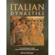 Italian Dynasties