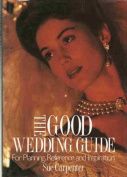 The Good Wedding Guide
