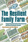 The Resilient Family Farm