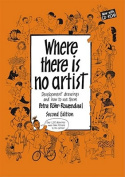 Where There is No Artist