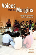 Voices from the Margins