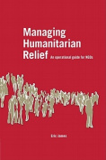 Managing Humanitarian Relief