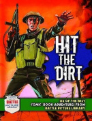Hit the Dirt!