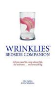 Wrinklies' Bedside Companion