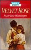 Velvet Rose (Dales romance)