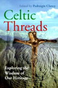 Celtic Threads