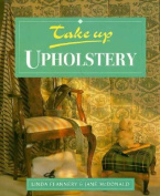 Upholstery (Take Up S.)