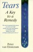 Tears: A Key to a Remedy