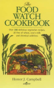 Foodwatch Cook Book